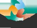 E-seaP logo